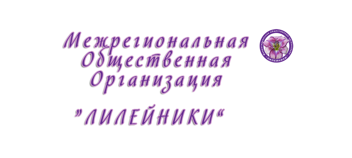 МОО Лилейники